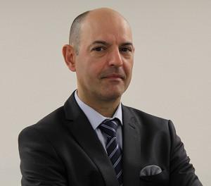 Miguel-Nobrega-Gouveia