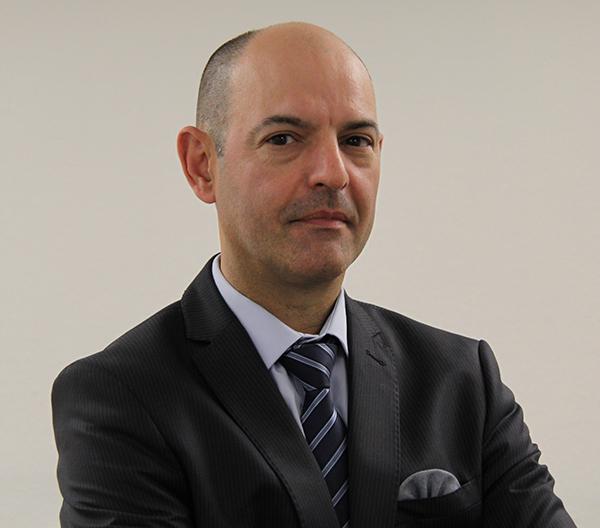 Miguel Nobrega Gouveia
