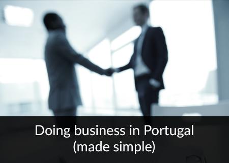 lexco portugal