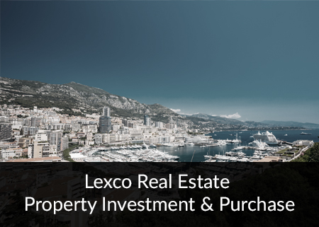 lexco-real-estate