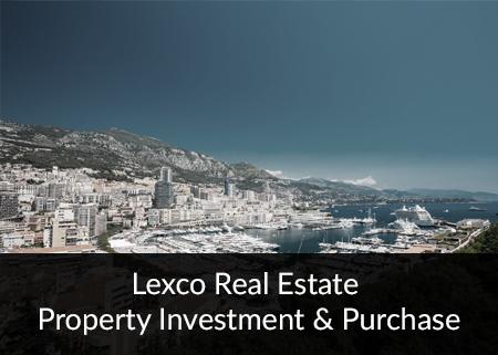 lexco-real-estate